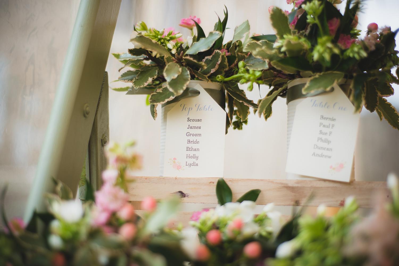 wedding-photographer-bristol-walton-castle-12.jpg
