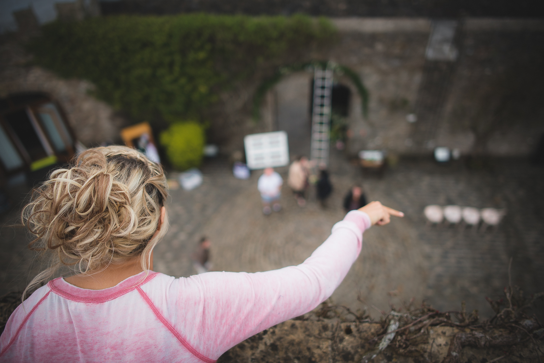 wedding-photographer-bristol-walton-castle-13.jpg