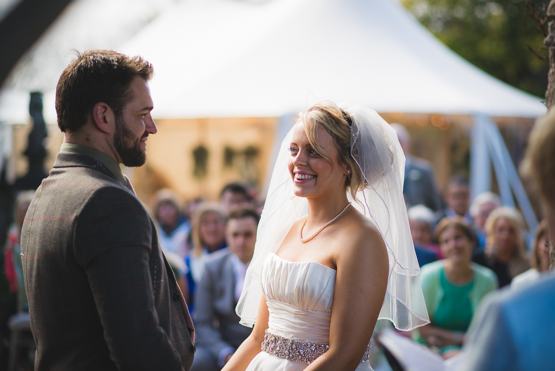 wedding-photographer-bristol-walton-castle-31.jpg
