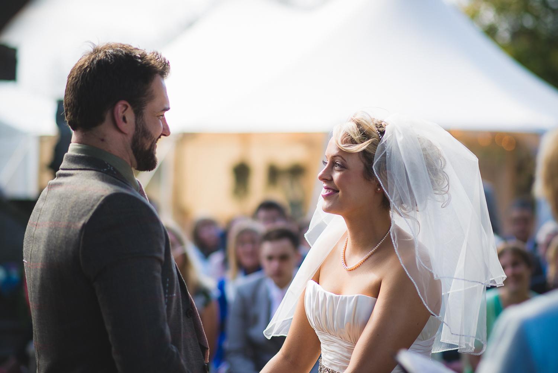 wedding-photographer-bristol-walton-castle-32.jpg