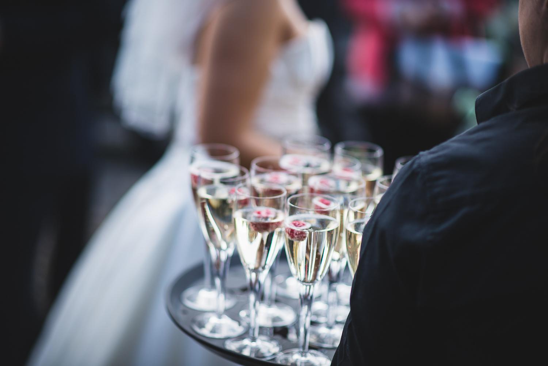 wedding-photographer-bristol-walton-castle-38.jpg