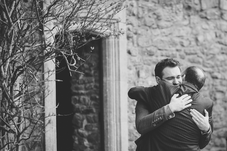 wedding-photographer-bristol-walton-castle-37.jpg