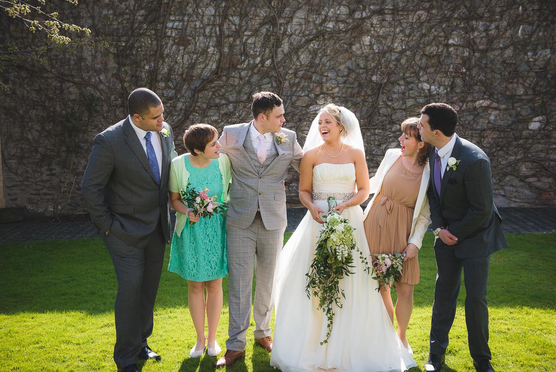 wedding-photographer-bristol-walton-castle-39.jpg