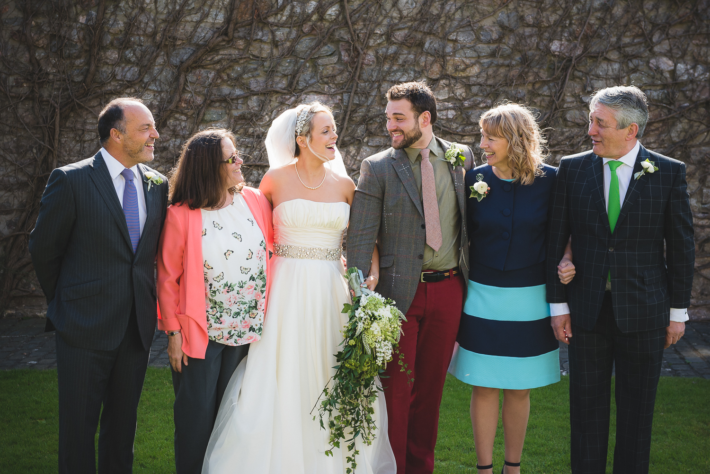 wedding-photographer-bristol-walton-castle-40.jpg