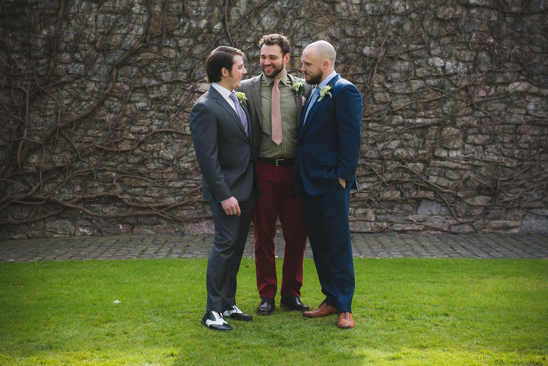 wedding-photographer-bristol-walton-castle-42.jpg