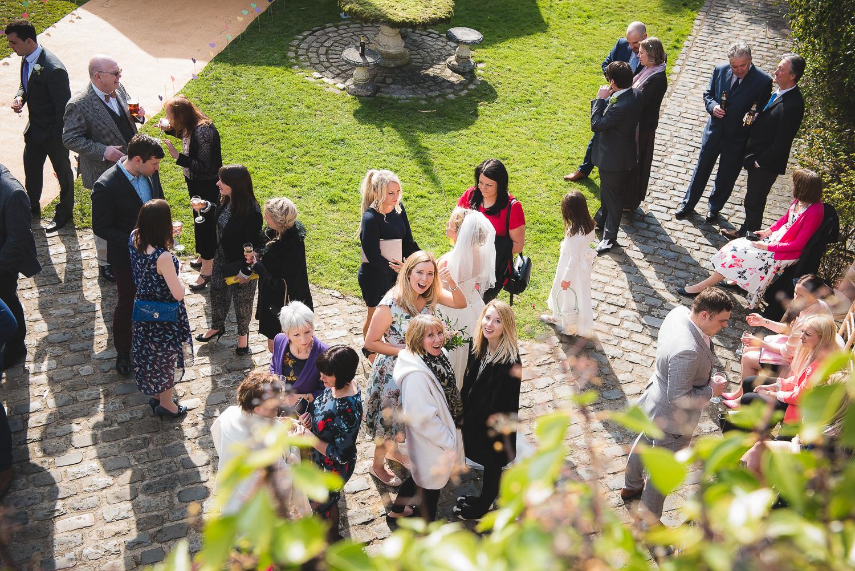 wedding-photographer-bristol-walton-castle-49.jpg