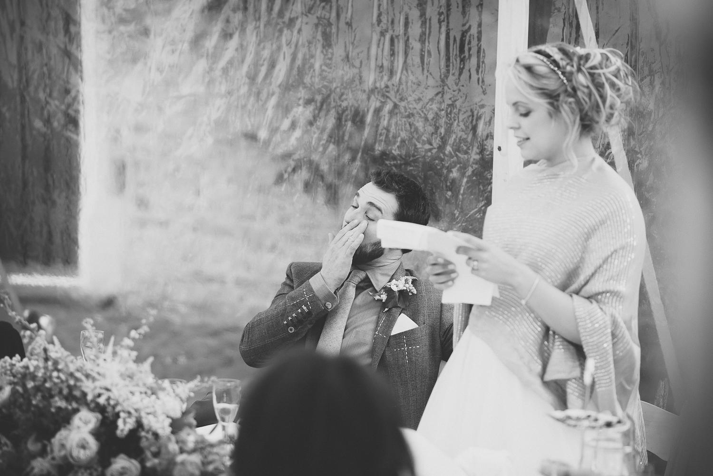 wedding-photographer-bristol-walton-castle-61.jpg
