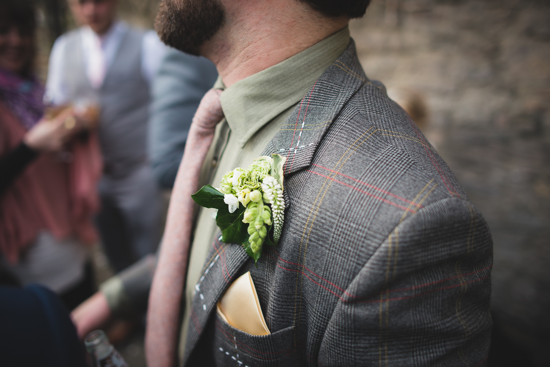 wedding-photographer-bristol-walton-castle-69.jpg