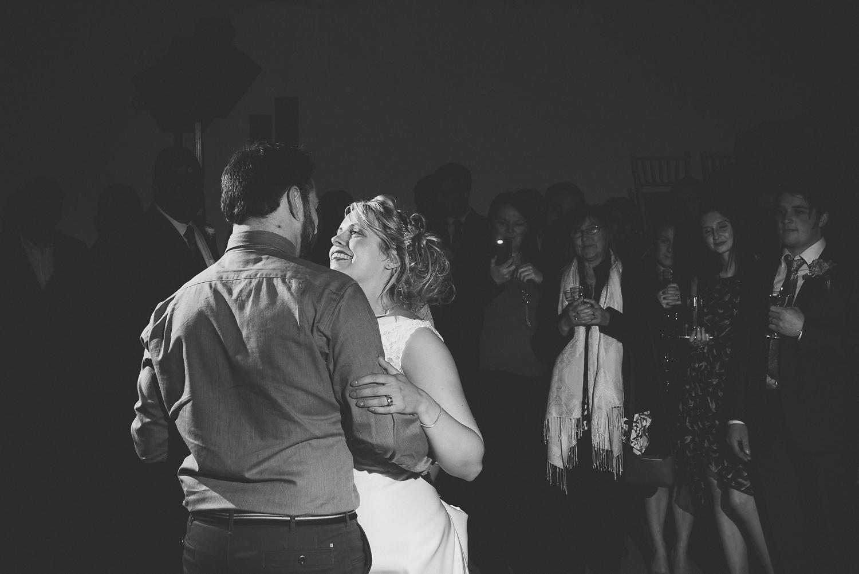 wedding-photographer-bristol-walton-castle-71.jpg