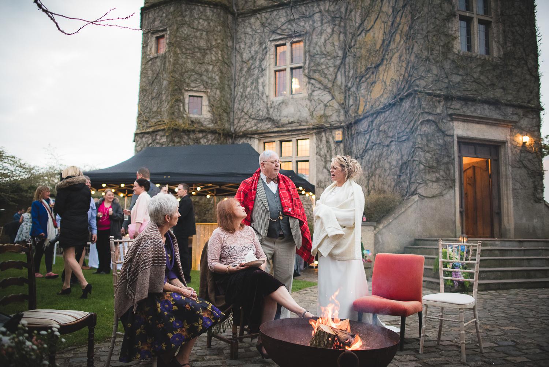 wedding-photographer-bristol-walton-castle-76.jpg