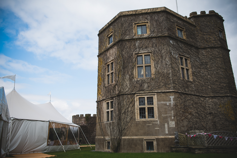 somerset-wedding-photographer-walton-castle-3.jpg