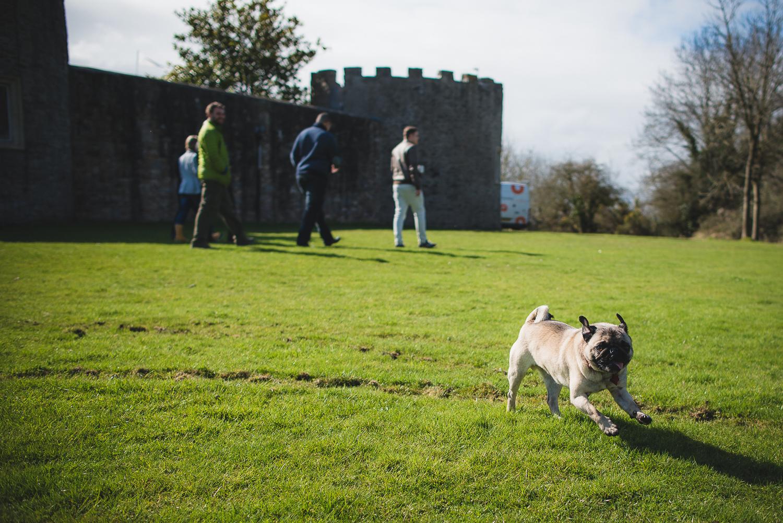 somerset-wedding-photographer-walton-castle-1.jpg