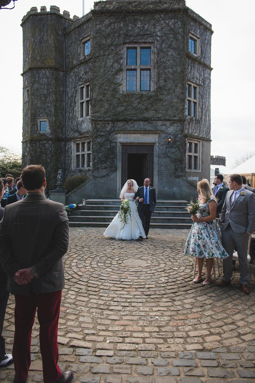 somerset-wedding-photographer-walton-castle-7.jpg
