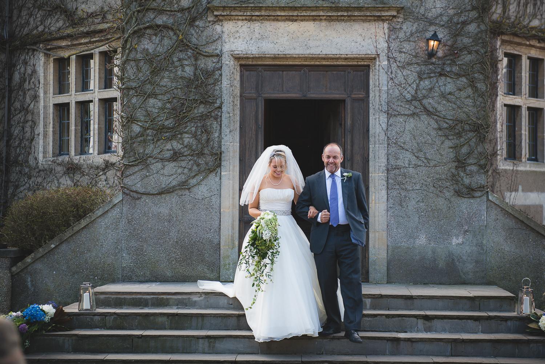 somerset-wedding-photographer-walton-castle-6.jpg