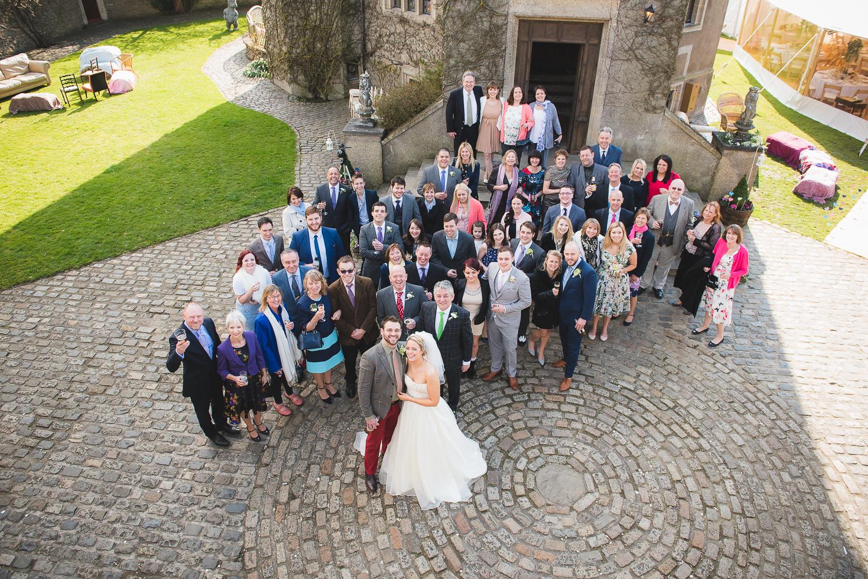 somerset-wedding-photographer-walton-castle-10.jpg