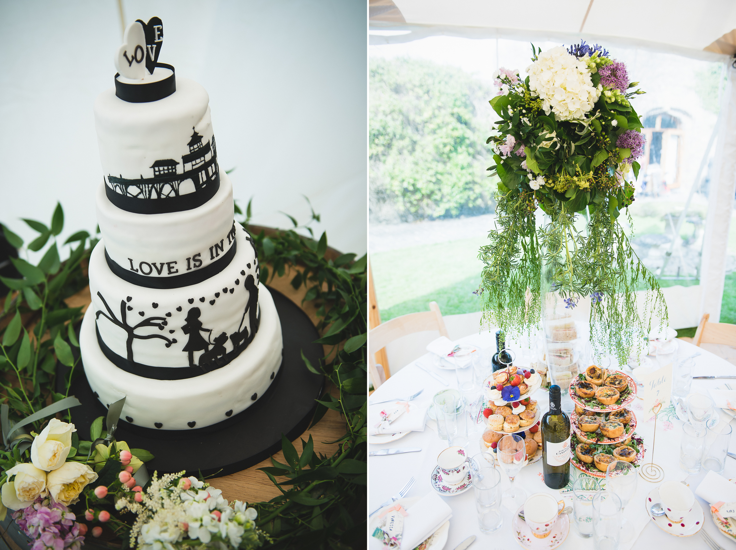 wedding cake bristol.jpg