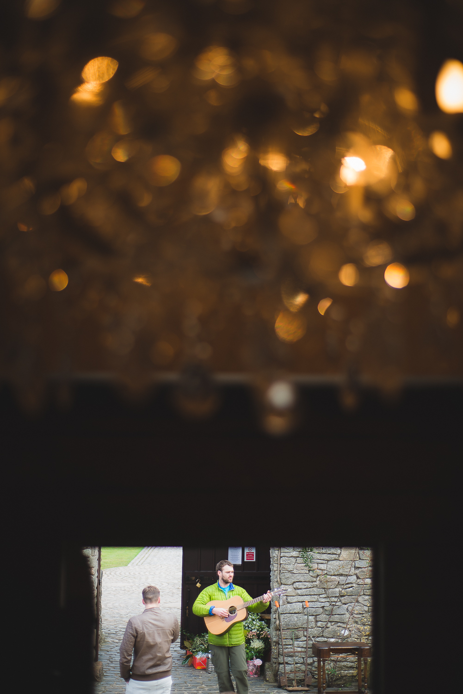 wedding-photographer-bristol-walton-castle-2.jpg