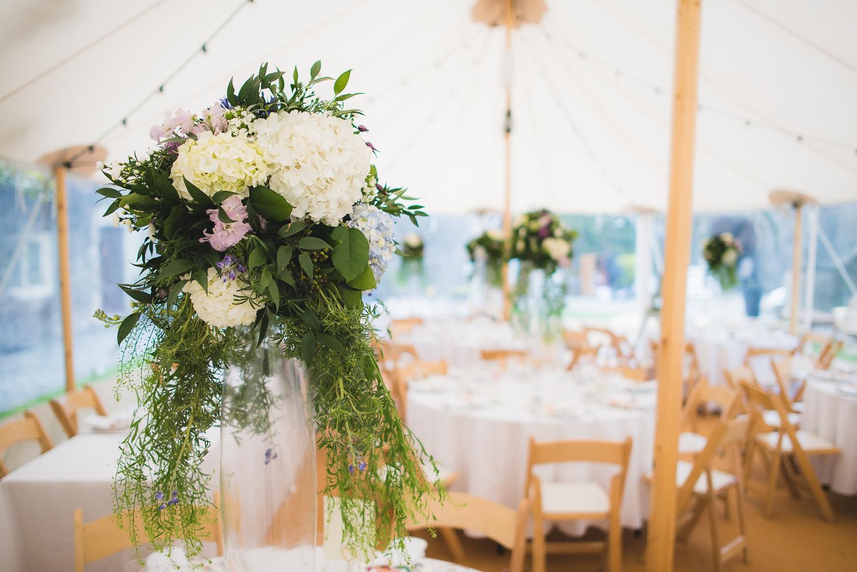 wedding-photographer-bristol-walton-castle-11.jpg