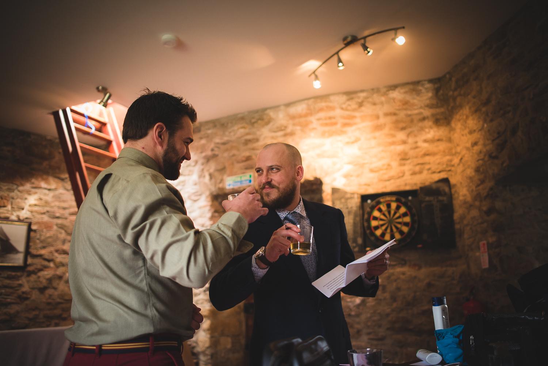 wedding-photographer-bristol-walton-castle-23.jpg
