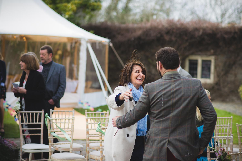 wedding-photographer-bristol-walton-castle-29.jpg