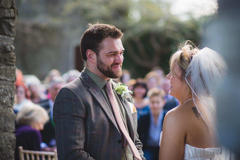 wedding-photographer-bristol-walton-castle-30.jpg