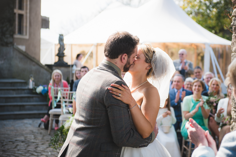 wedding-photographer-bristol-walton-castle-33.jpg