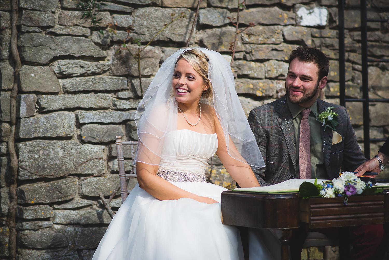 wedding-photographer-bristol-walton-castle-34.jpg