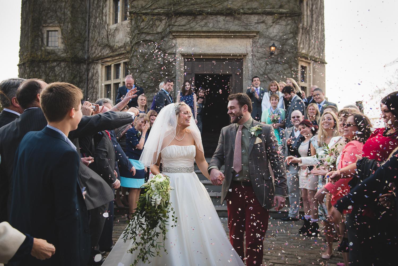 wedding-photographer-bristol-walton-castle-36.jpg