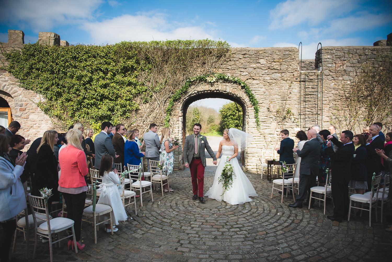 wedding-photographer-bristol-walton-castle-35.jpg