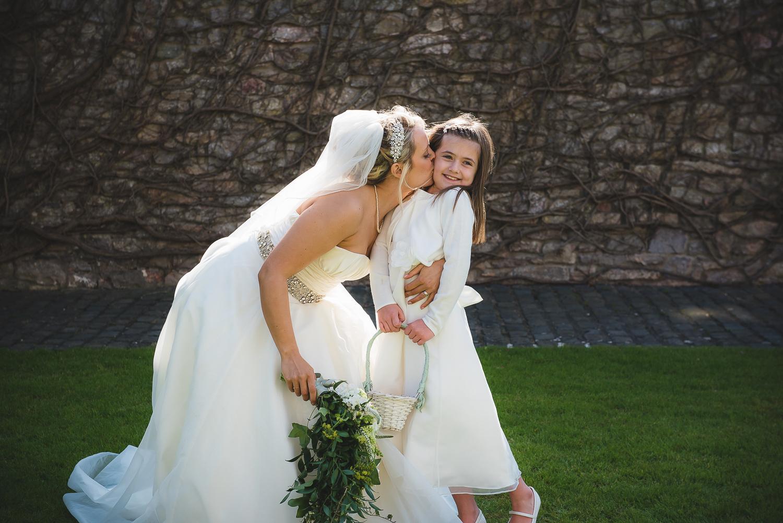 wedding-photographer-bristol-walton-castle-41.jpg