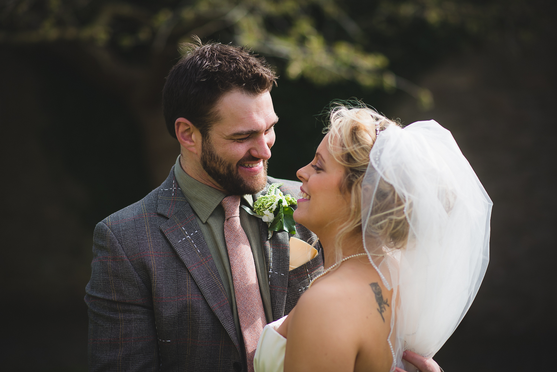 wedding-photographer-bristol-walton-castle-43.jpg
