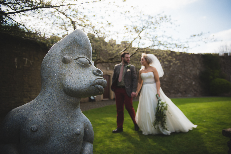 wedding-photographer-bristol-walton-castle-45.jpg
