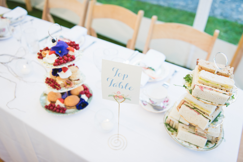 wedding-photographer-bristol-walton-castle-47.jpg