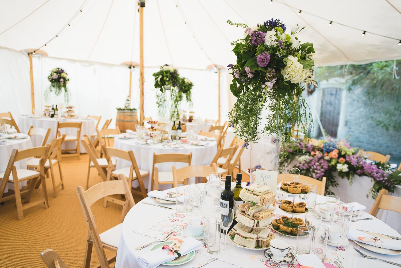 wedding-photographer-bristol-walton-castle-46.jpg