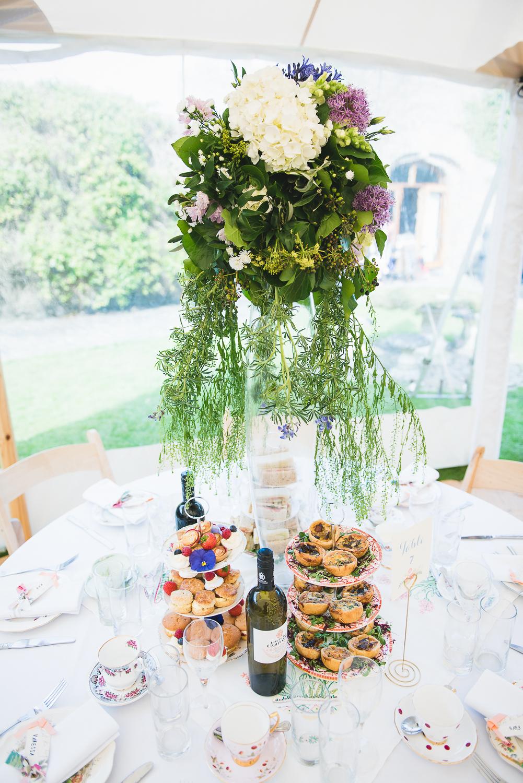 wedding-photographer-bristol-walton-castle-48.jpg