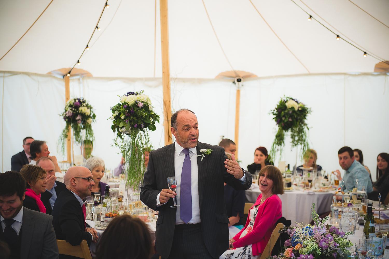 wedding-photographer-bristol-walton-castle-52.jpg
