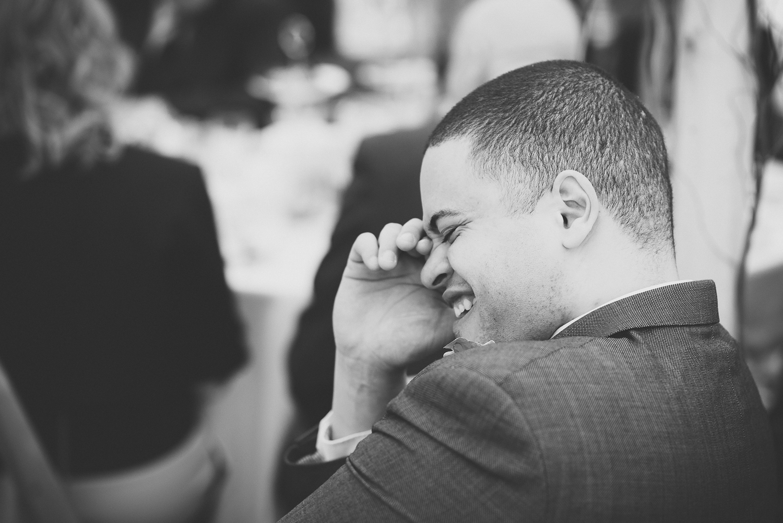 wedding-photographer-bristol-walton-castle-55.jpg