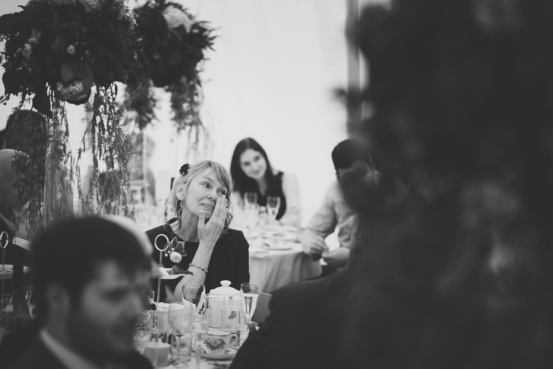 wedding-photographer-bristol-walton-castle-60.jpg