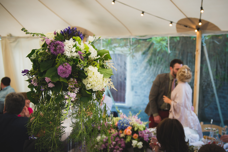 wedding-photographer-bristol-walton-castle-62.jpg