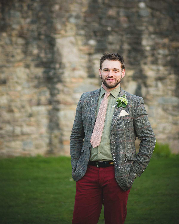 wedding-photographer-bristol-walton-castle-64.jpg