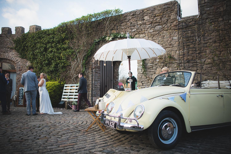 wedding-photographer-bristol-walton-castle-66.jpg