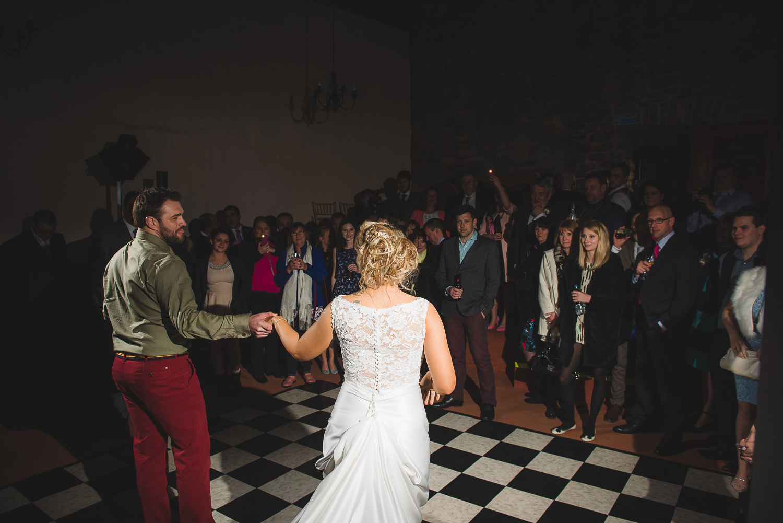 wedding-photographer-bristol-walton-castle-70.jpg