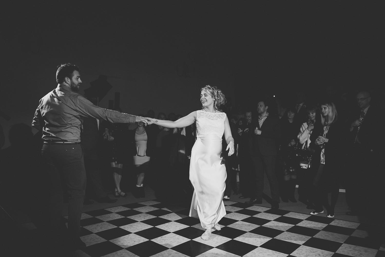 wedding-photographer-bristol-walton-castle-72.jpg