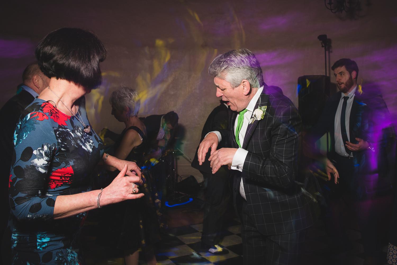 wedding-photographer-bristol-walton-castle-73.jpg