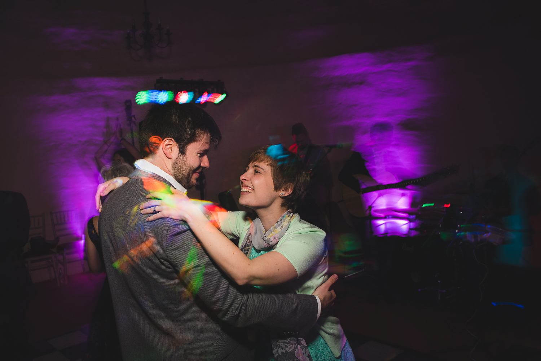 wedding-photographer-bristol-walton-castle-75.jpg