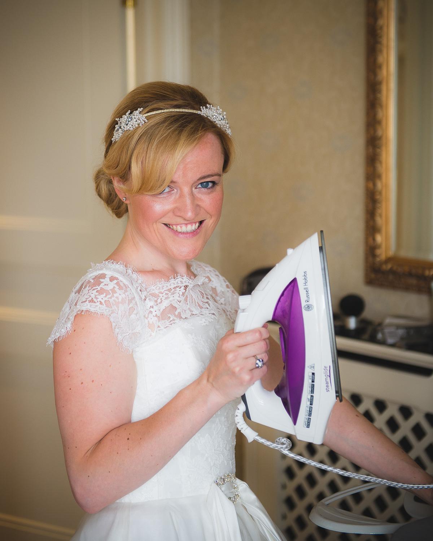 wedding-photographer-london-ham-polo-club-9.jpg