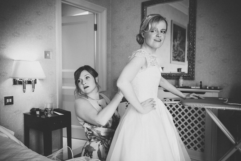 wedding-photographer-london-ham-polo-club-10.jpg