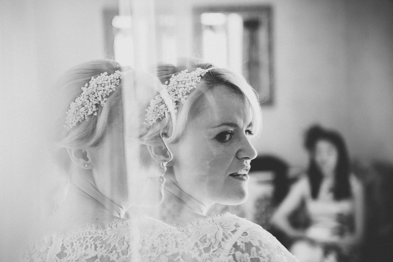 wedding-photographer-london-ham-polo-club-13.jpg