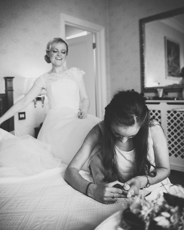 wedding-photographer-london-ham-polo-club-14.jpg