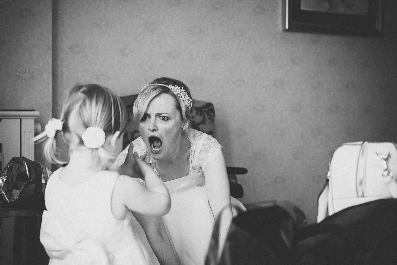 wedding-photographer-london-ham-polo-club-17.jpg